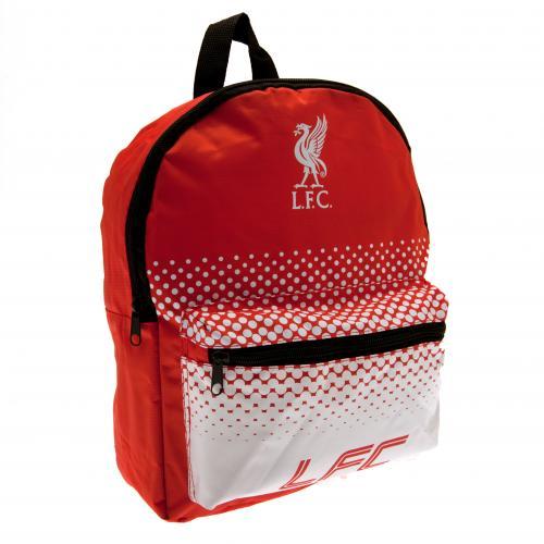 rucksack-liverpool-fc-267892