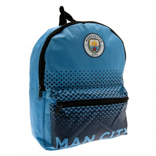Image of Zaino Manchester City 267896