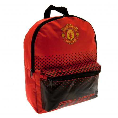 rucksack-manchester-united-fc-267899