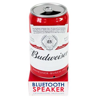 bluetooth-lautsprecher-budweiser