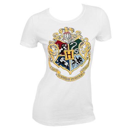 t-shirt-harry-potter-hogwarts-frauen