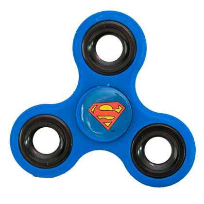 finger-spinner-superman-267938
