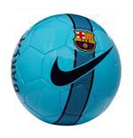 fu-ball-fc-barcelona-2017-2018-blau-