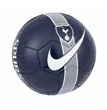 fu-ball-tottenham-hotspur-268192