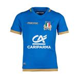 trikot-italien-rugby-2017-2018-home-replik