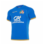 trikot-italien-rugby-2017-2018-home