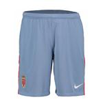 shorts-monaco-2017-2018-away