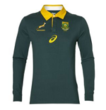 longsleeve-trikot-sudafrika-rugby-2017-2018-home