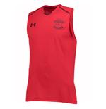 trainings-t-shirt-southampton-fc-2017-2018-rot-