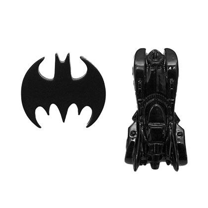 brosche-batman