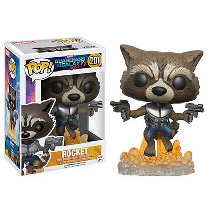 actionfigur-guardians-of-the-galaxy