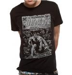 t-shirt-batman-268410