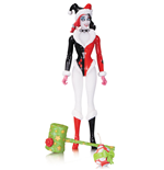 dc-comics-designer-actionfigur-holiday-harley-quinn-by-amanda-conner-17-cm