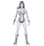 dc-comics-blueline-edition-actionfigur-wonder-woman-by-jim-lee-17-cm