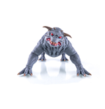 ghostbusters-statue-1-10-zuul-21-cm