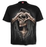 t-shirt-spiral-darl-love