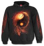 sweatshirt-spiral