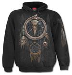 sweatshirt-spiral, 34.01 EUR @ merchandisingplaza-de