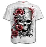 t-shirt-spiral-268593
