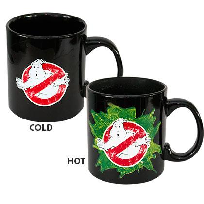 tasse-ghostbusters
