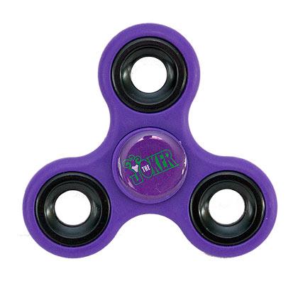 finger-spinner-joker-268620