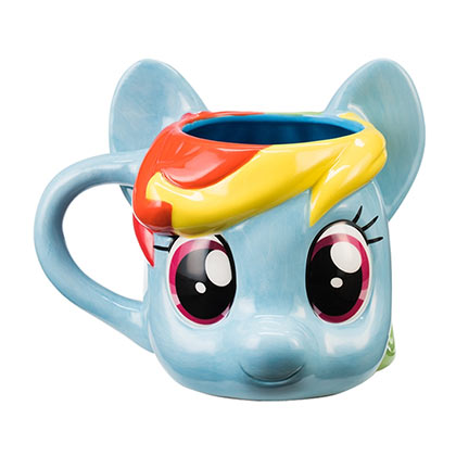 tasse-my-little-pony