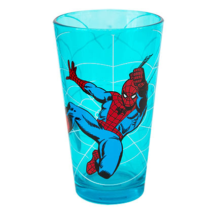 glas-spiderman