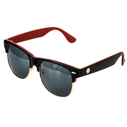 sonnenbrille-flash-gordon