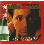 vinyl-vasco-rossi-albachiara-fegato-fegato-spappolato-rsd-2017-