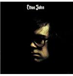 vinyl-elton-john-elton-john