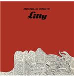 schallplatte-antonello-venditti-268853