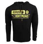 sweatshirt-borussia-dortmund-2017-2018-schwarz-