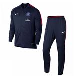 trainingsanzug-paris-saint-germain-2017-2018
