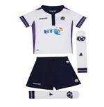 trikot-schottland-rugby-2017-2018