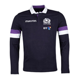 trikot-schottland-rugby-2017-2018-home