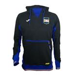 sweatshirt-sampdoria-2017-2018-schwarz-