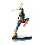 dc-comics-statue-1-10-deathstroke-23-cm