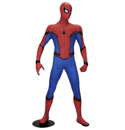 Image of Action figure Spider-Man 269117