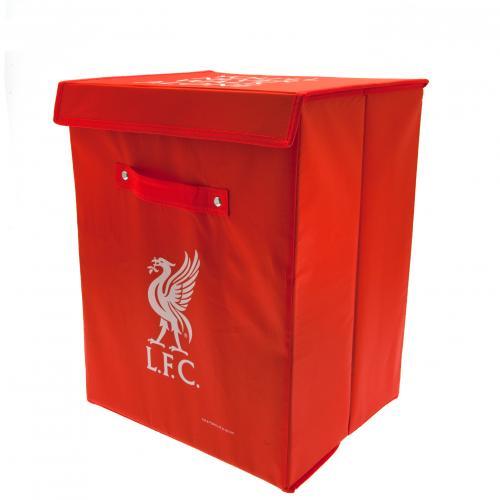 Lancheira Liverpool FC 269162