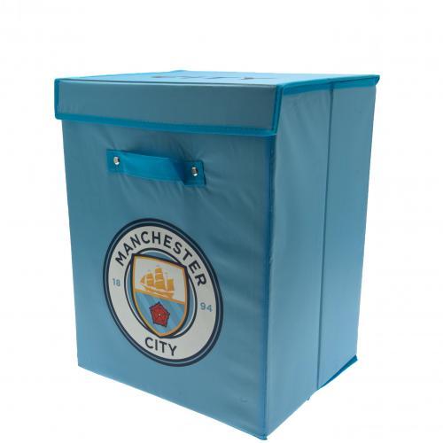 box-manchester-city-fc-269165