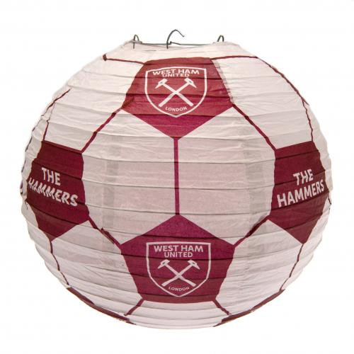 lampe-west-ham-united-269166