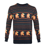 pullover-the-legend-of-zelda-269243