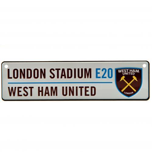 schilder-west-ham-united