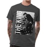 t-shirt-elvis-presley-the-king