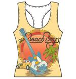 top-the-beach-boys-269339