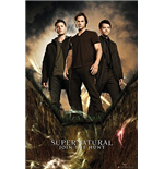 poster-supernatural-269388