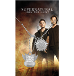 anhanger-supernatural-269389