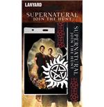 accessoires-supernatural-269390