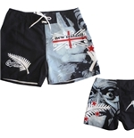boxershorts-all-blacks-tongue