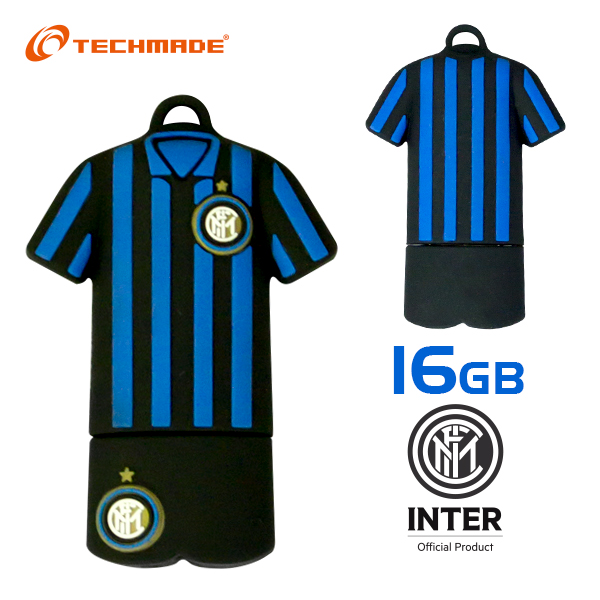 usb-stick-fc-inter-milan-16-gb